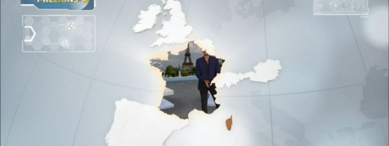 gagnant euromillions france 39 millions euros