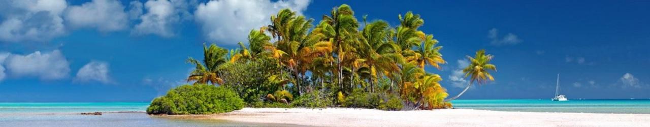 Gagnant Euromillions en Polynérsie française