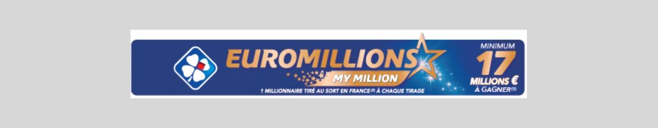 nouveau euromillions 17 millions euros