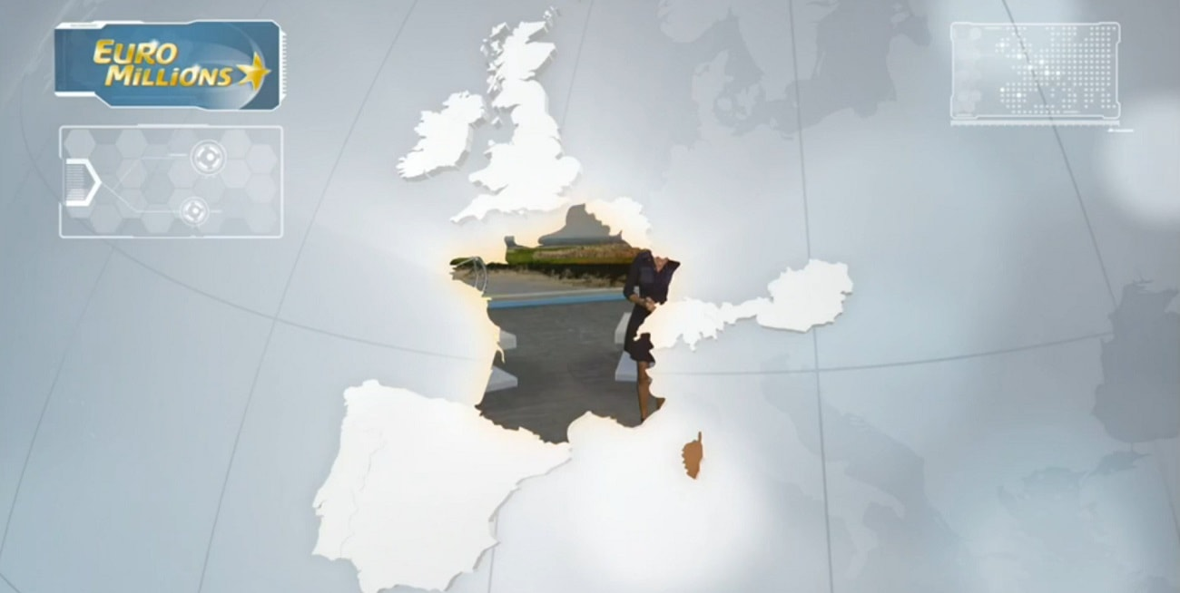3e gagnant Euromillions français en 2016