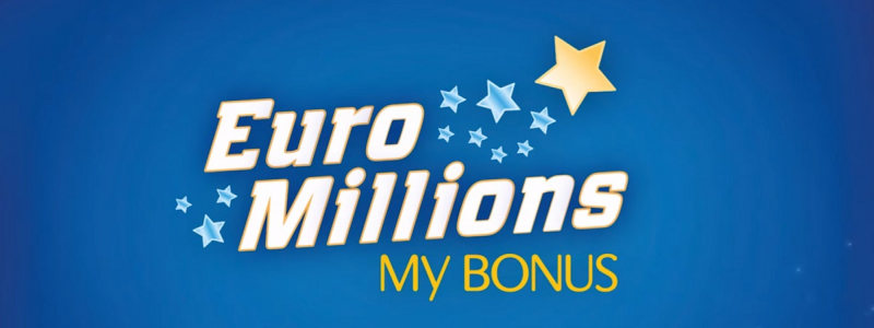 euromillions mybonus belgique