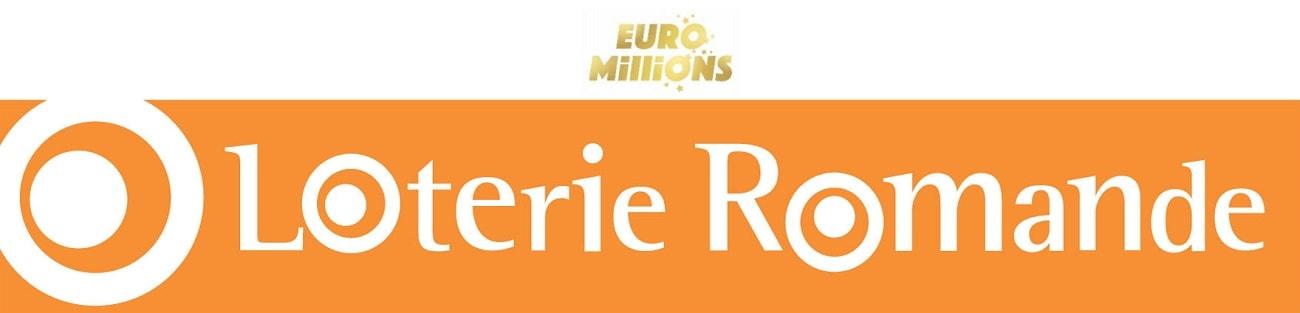 Loterie Romande Euromillions Swiss Win