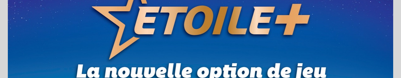option etoile plus euromillions