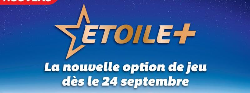 Euromillions 2016 Tous Les Details De L Option Etoile Dossier