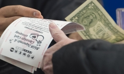 powerball megamillions loterie americaine