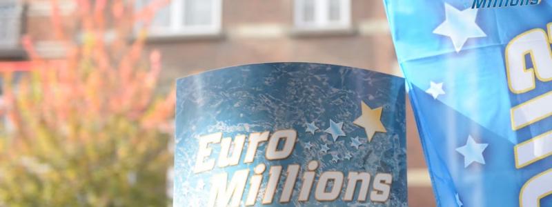 euromillions gagnant belge