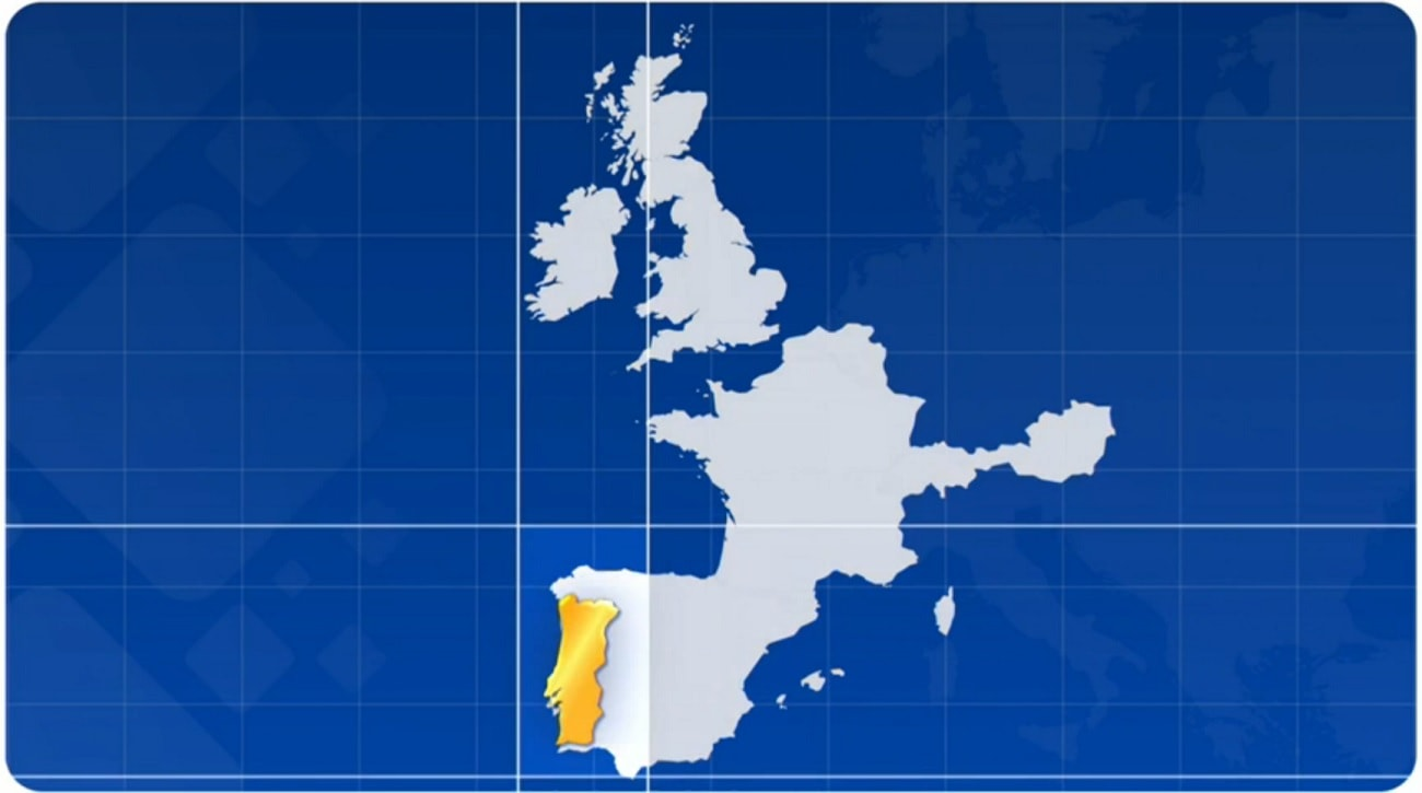 Gagnant Euromillions au Portugal le 28 octobre 2016