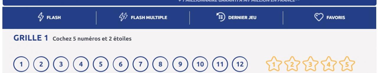 jouer euromillions mymillion mardi 11 octobre 2016 1