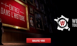 winamax poker tour 2016 2017