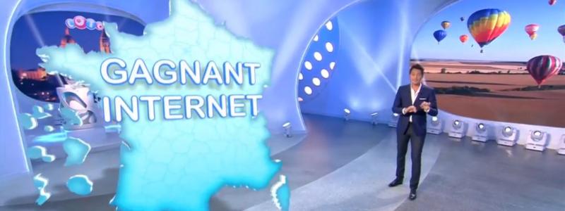 gagnant loto internet 16 millions euros