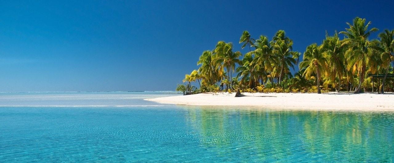 Plage de Guadeloupe, gagnant My Million