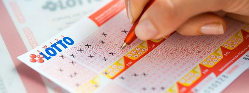 swiss lotto bulletin