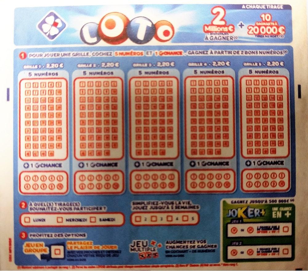 Cash slot machine