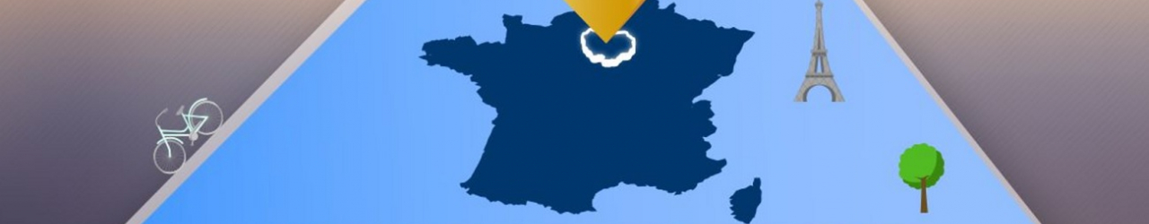 mymillion ile de france gagnant paris
