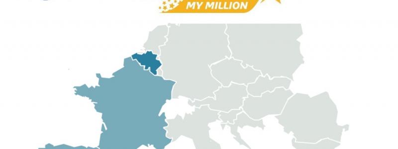 gagnants euromillions belgique