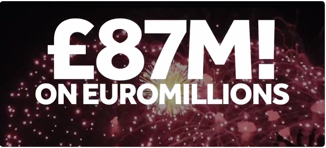 gagnant Euromillions britannique du vendredi 30 juin 2017