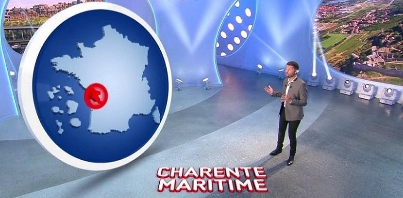 Gagnant au Loto en Charente Maritime pour 17 millions d'euros