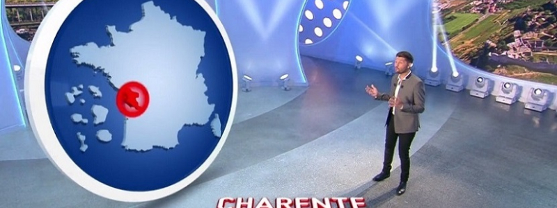 gagnant loto charente maritime 17 millions euros