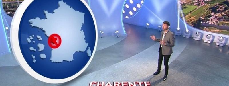 gagnant loto charente maritime 17 millions euros