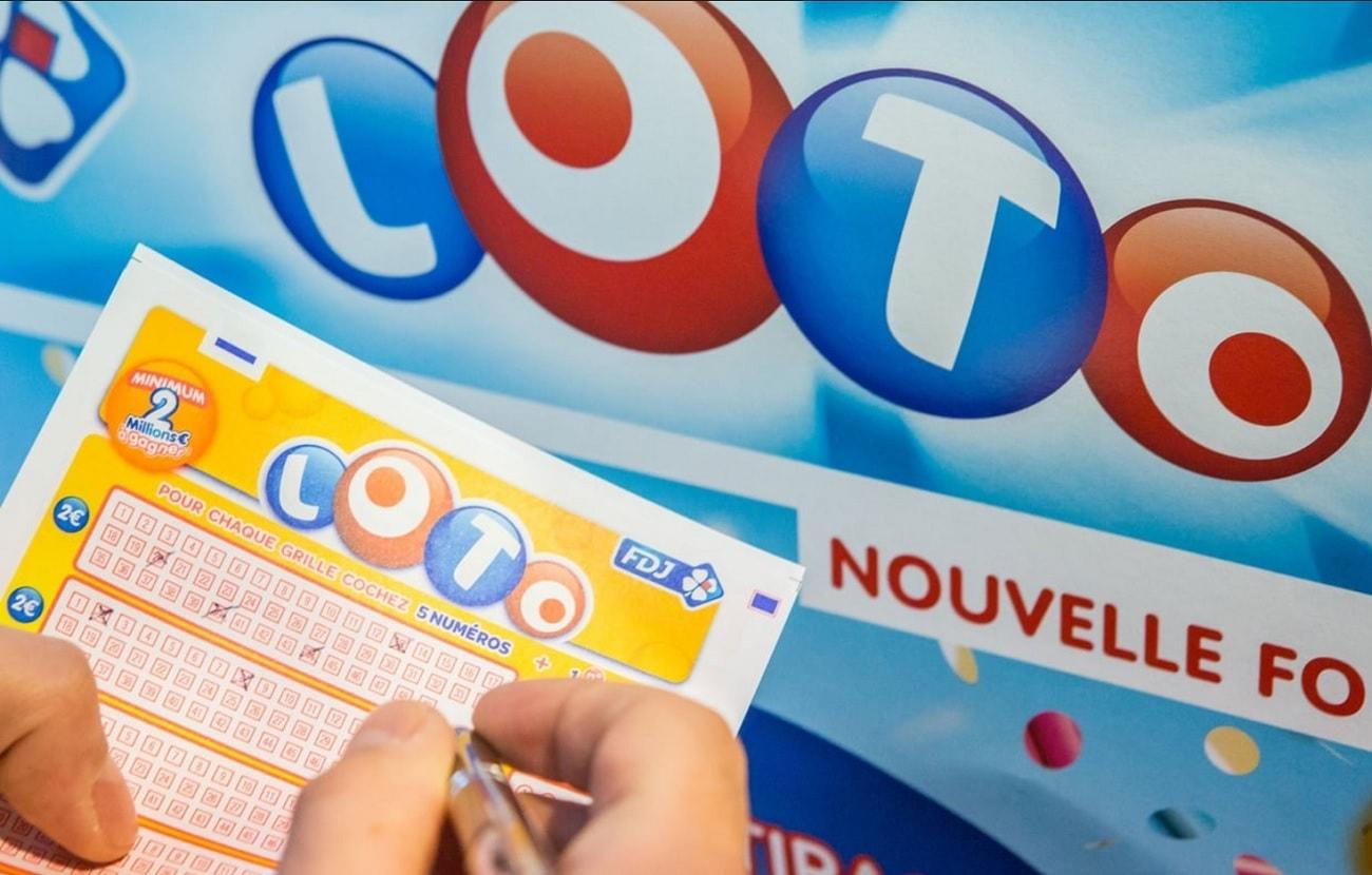 Gagnant du Loto nouvelle formule dans la Haute-Garonne à Roquettes