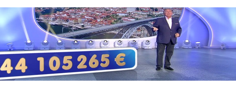 jackpot euromillions france 44 millions euros 2