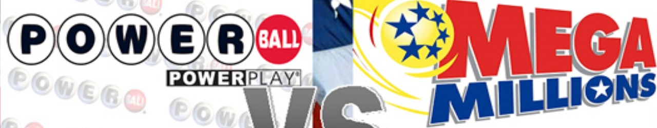 powerball et megamillions jackpots