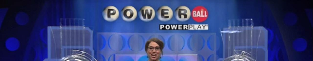 tirage jackpot powerball 758 millions dollars
