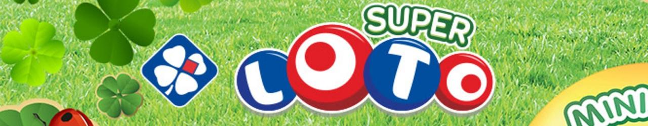 super loto vendredi 13 octobre 2016 banniere