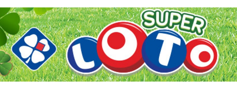 super loto vendredi 13 octobre 2016 banniere