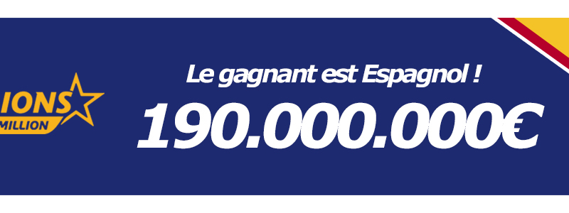 cover euromillions gagnant es