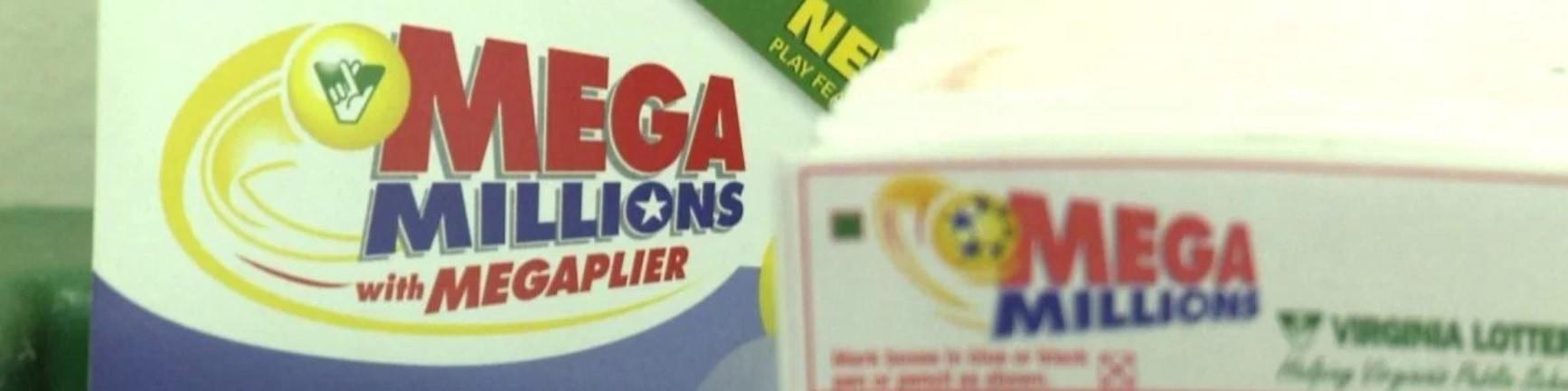 MegaMillions : changement de règles