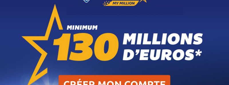 super cagnotte euromillions vendredi 20 avril 2018