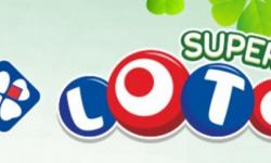 Super Loto : pourquoi la grille coûte-elle 3€ ? Quels avantages donnent cette nouvelle version ?