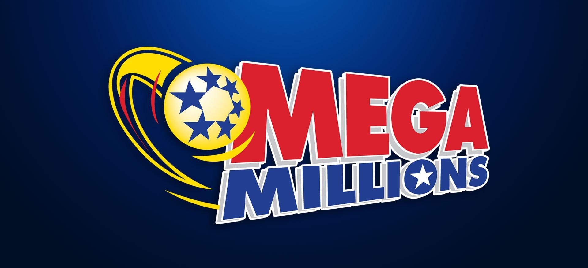 Semaine de la chance avec un jackpot exceptionnel Mega Millions de plus de 300M$ !