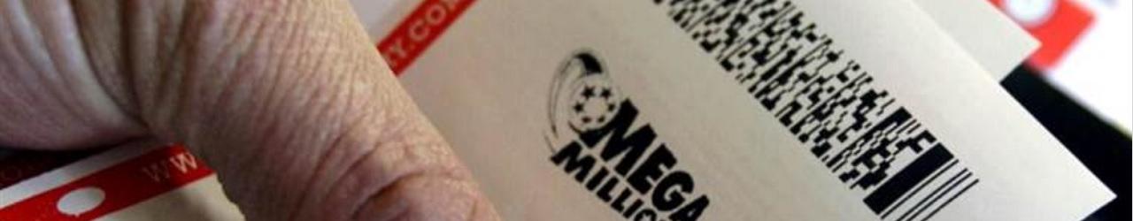 megamillions record 654 millions dollars
