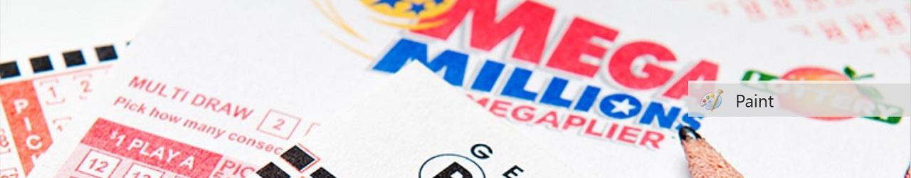 megamillions super jackpot 900 millions dollars