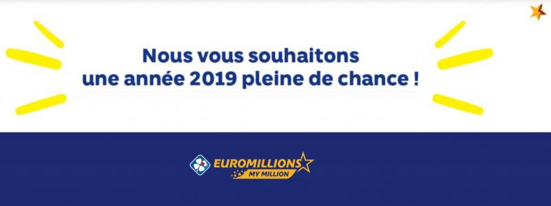 euromillions bilan 2018 malchance