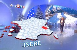 Top 5 des gagnants Loto en Isère