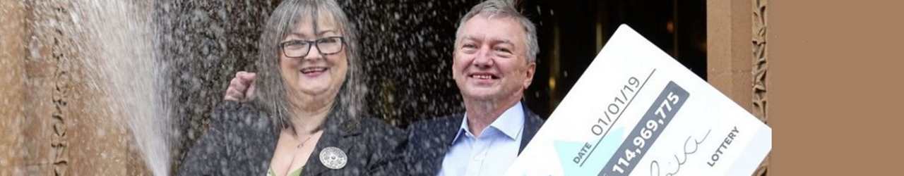 gagnants euromillions irlande du nord