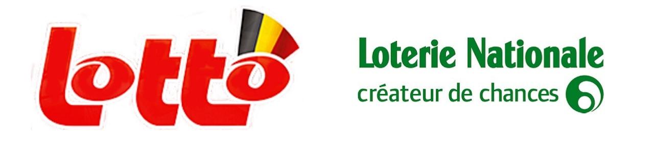 Lotto belge : la loterie nationale