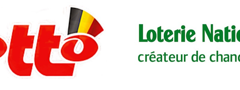 lotto belge loterie nationale transparence