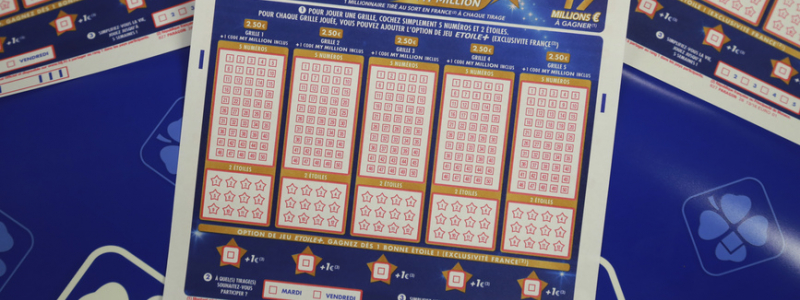 probabilites statistiques euromillions