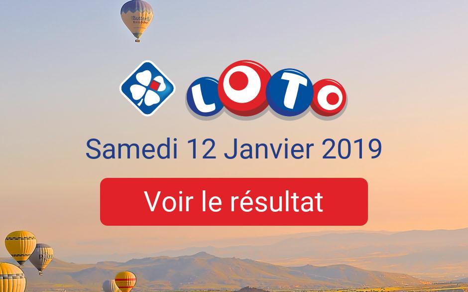 Loto rezultati : Loterija Slovenije