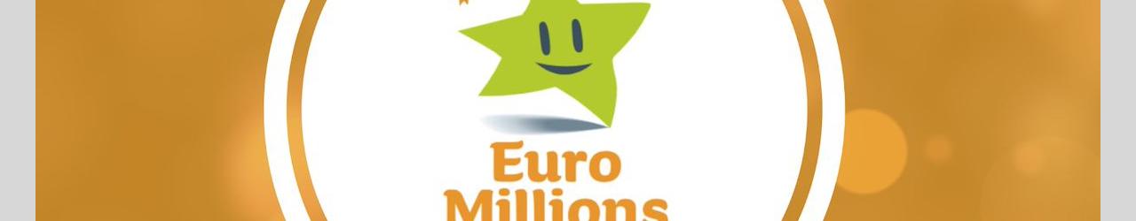 euromillions gagnant irlandais
