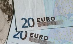 historique livre sterling euro super jackpot euromillions