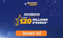 jouer super tirage euromillions 1er fevrier 2019