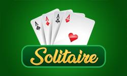 Jeux De Cartes En Ligne Gratuit Solitaire Poker Tarot Belote