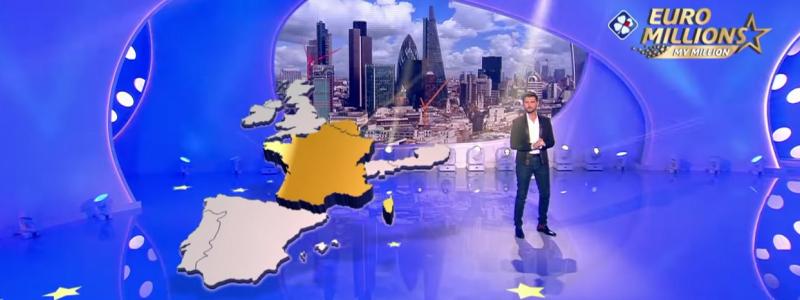 euromillions gagnant france belgique