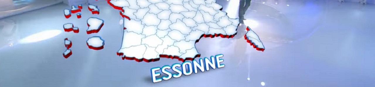 gagnant Loto de 12 millions d'euros en Essonne