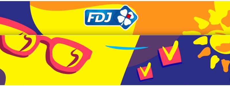 bon reduction fdj super loto patrimoine